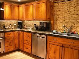 Kitchen Cabinet Trim Molding Ideas 12 Kitchen Cabinet Home Decoration Ideas