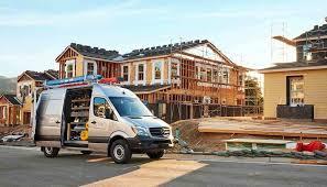 Cargo Van Shelves by 2017 Sprinter Cargo Van In Riverside Sprinter Dealer Near Oc