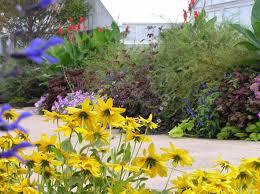 luthy botanical gardens enjoy illinois