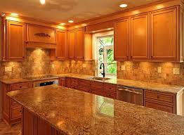 kitchen ideas with maple cabinets best 25 maple cabinets ideas on maple kitchen with
