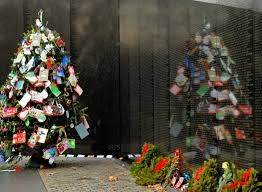 vietnam veterans memorial fund news