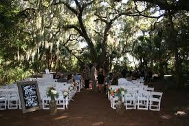 cheap wedding venues island the wedding venue a location picture of