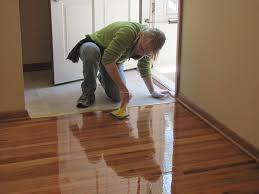 Diy Hardwood Floor Installation Diy Restoring And Installing Hardwood Floors