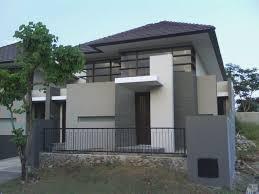 modern home exterior paint colors best exterior house