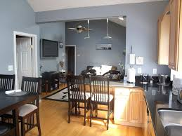 Boston College Floor Plans by Penthouse Unit Cambridge Boston Harvard Mit Homeaway East