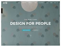 14 Best Our Collections Images by 13 Best Interior Design Wordpress Themes 2017