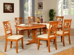 Discount Kitchen Tables And Chairs by Kitchen Cabinets Pretty Dark Rustic Kitchen Tables Photo Of