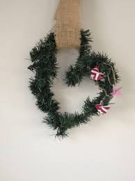 Metal Frame Christmas Decorations by Two It Yourself 6 Ways To Re Use Christmas Decorations In