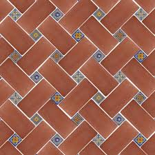 your floor and decor tile floor and decor ideas for your style home diy