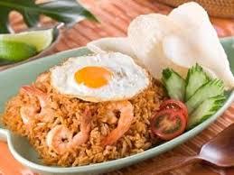 cara membuat nasi goreng ayam dalam bahasa inggris resep cara membuat nasi goreng spesial kreasi anak kita