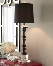 buffet table lamps buffet lamps table luxury buffet table lamps