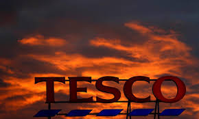 tesco bureau de change exchange rate uk s tesco is planning a chain of discount stores sunday times