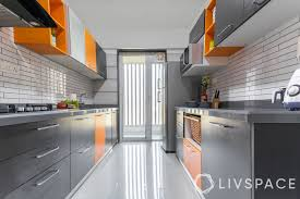 which finish is best for kitchen cabinets acrylic or laminate which is the best finish for your