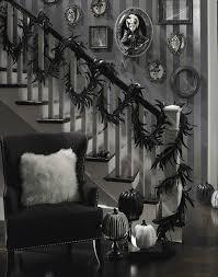 decorative sparkly halloween background spirited u0026 sparkly glam halloween grandin road blog
