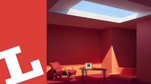 the artificial skylight that you won u0027t believe isn u0027t real youtube