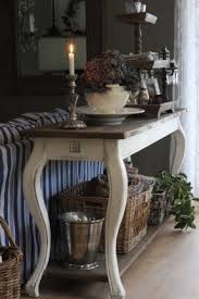 Country French Sofas by French Country Sofa Table Foter