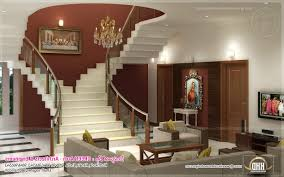 interior designing for middle class drawing room pics home combo