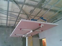 pannelli radianti soffitto riscaldamento a pavimento parma fidenza posa pannelli radianti
