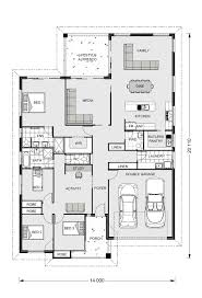 hawkesbury 255 home designs in new england g j gardner homes
