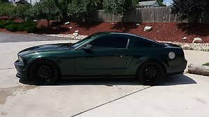 mustang 2009 for sale ford mustang cars for sale in cumberland maryland