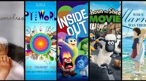 film animasi terkenal film animasi terbaik piala oscar 2013 warehouse 13 dvd cover