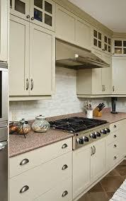 Menards Kitchen Countertops by 20 Best Kitchens Images On Pinterest Kitchen Home And Kitchen Ideas
