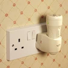 lighting home and leisure