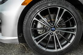 lexus gs430 tyre size 2013 subaru brz limited verdict motor trend