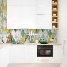 arbeitsplatte k che g nstig gemütliche innenarchitektur arbeitsplatte küche holz günstig 78
