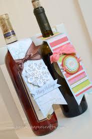 Single Wine Bottle Holder by Best 25 Wine Bottle Dimensions Ideas On Pinterest Decorated