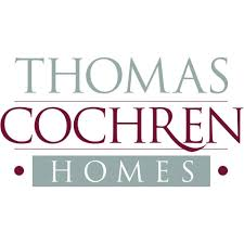 Spallacci Homes Floor Plans by Thomas Cochren Homes Tch Waterdown Twitter