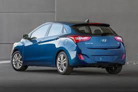 2017 hyundai elantra gt hatchback pricing for sale edmunds