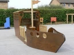 playground equipment for backyard foter
