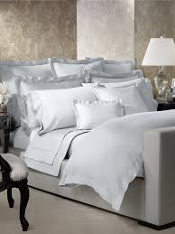 White Bedding White Sateen Duvet Cover Duvets U0026 Comforters Home Ralphlauren Com