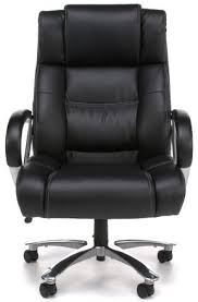 Serta Big And Tall Office Chair Reviews Heavy Duty Office Chairs