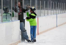 100 backyard rink resurfacer backyard ice rinks build a