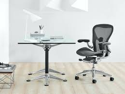 swivel chair casters desk chairs original miller time life desk chair casters