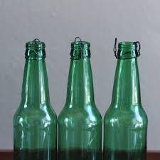 Blue Bottle Chandelier by Diy Glass Bottle Chandelier My Fair Olinda