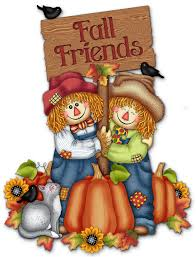 wish you a happy thanksgiving bazooples