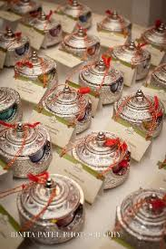 traditional indian wedding favors 73 best gifts favors indian by weddingsonline india images on