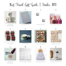 gift guide no 1 for the best friend pearl boulevard blog
