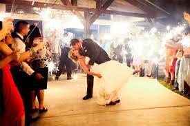corpus christi wedding venues event center in corpus christi the ranch at san patricio