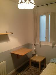 rent cozy student room near the university area santa engracia