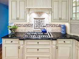 kitchen 36 unique kitchen backsplash idea with grey touches to