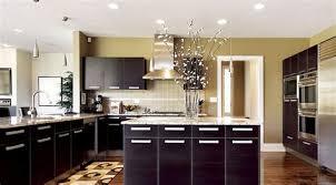 couleur pour cuisine moderne superior couleur pour cuisine moderne 12 porte vitr233e sagne