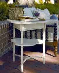 Paula Deen Patio Furniture 47 Best Paula Deen Home Furnitureland South Images On Pinterest