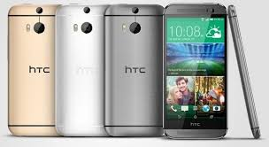android htc android 5 0 1 lollipop for htc one m8 one m7 downloads available
