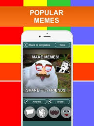 Meme Generator Make Your Own - meme generator make your own funny pictures by mikhail fetisov