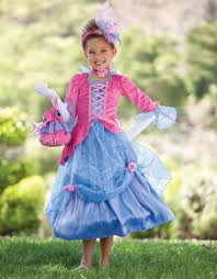 spirit halloween costumes 2016 miley halloween costume spirit halloween sells miley cyrus