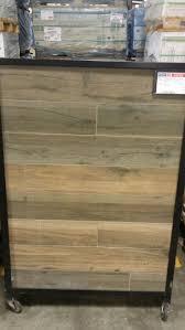 floor and decor com 84 best tile images on pinterest glass tiles kitchen backsplash